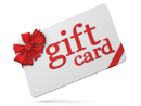 Picture of 100€ Virtual Gift Card